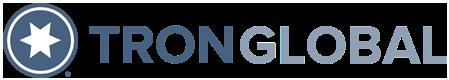 TronGlobal